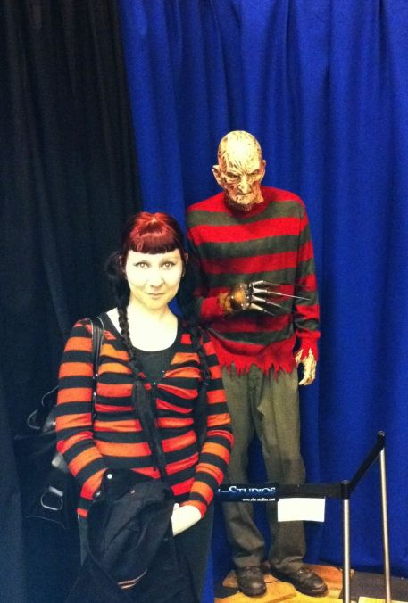 Meandkrueger