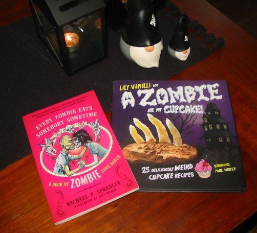 zombiebooks