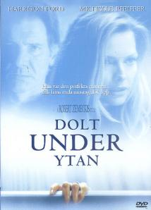dolt_under_ytan