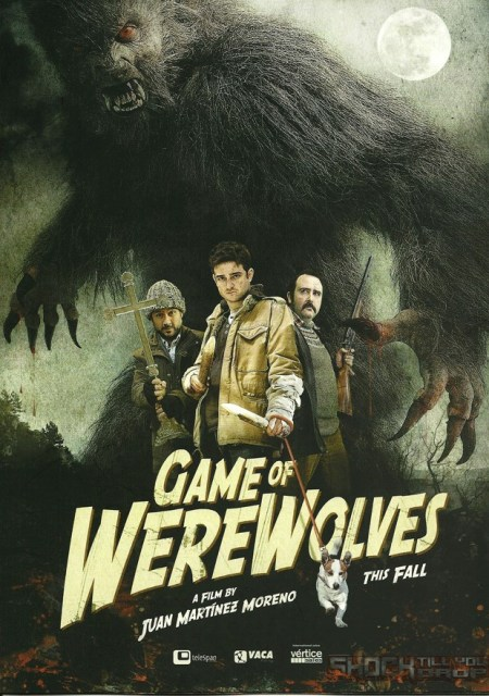 gameofwerewolves