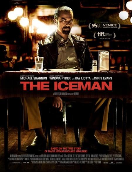 the-iceman