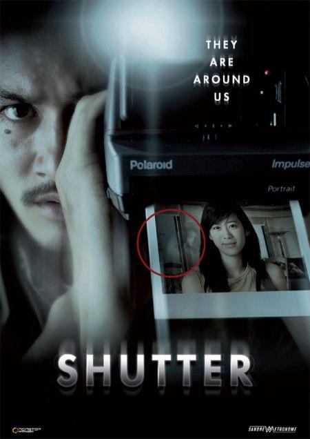 shutter_poster