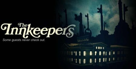theinkeepers