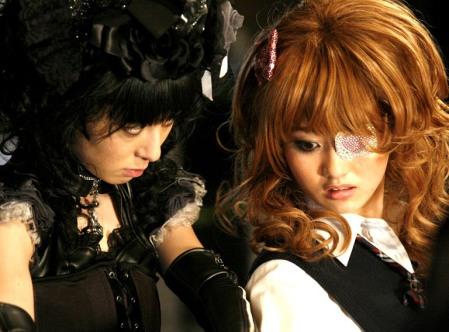 gothic-and-lolita-psycho-still14