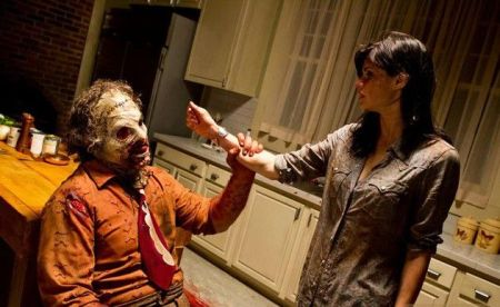 texas-chainsaw-mass