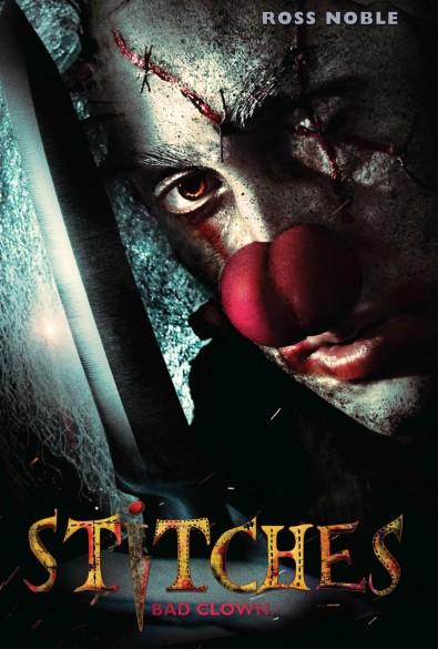Stitches_2012