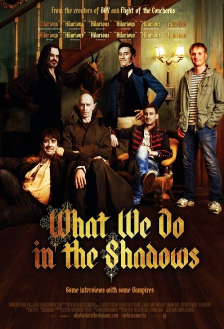 What_We_Do_in_the_Shadows