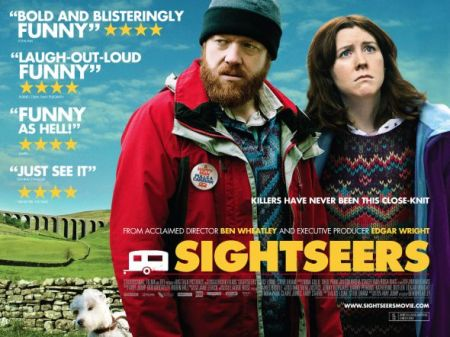 sightseers-movie-poster
