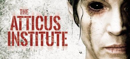 atticus_institut