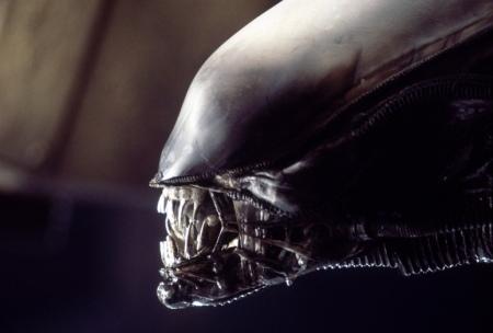 alien-jaw