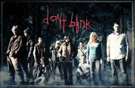 Don't-Blink-2014