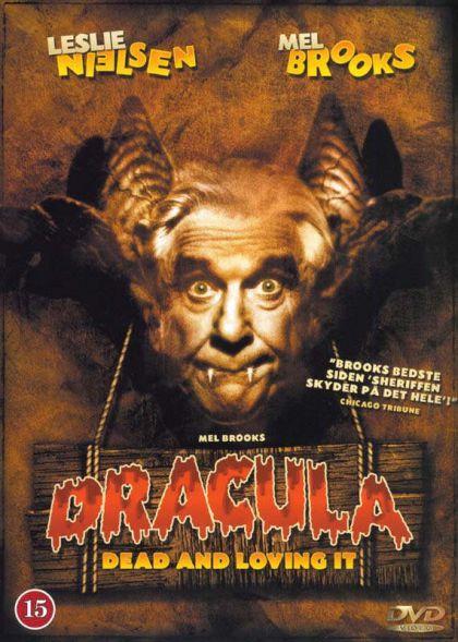 DraculaDeadAndLovingIt