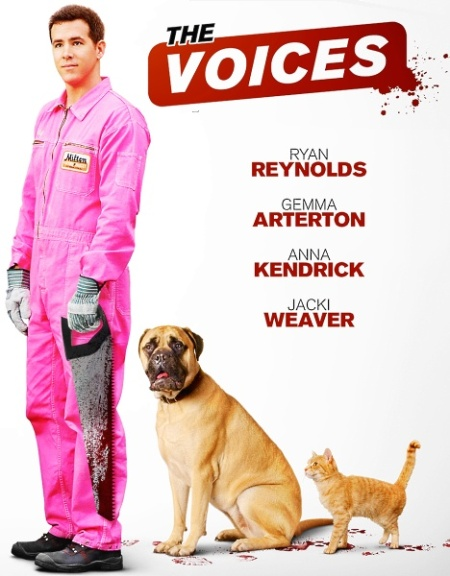 the-voices-poster