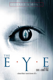 the-eye-13_poster