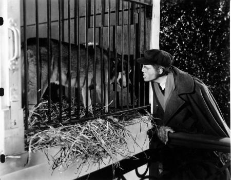 1935_Warewolf