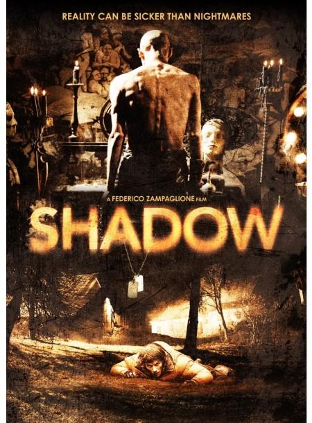 Shadowc