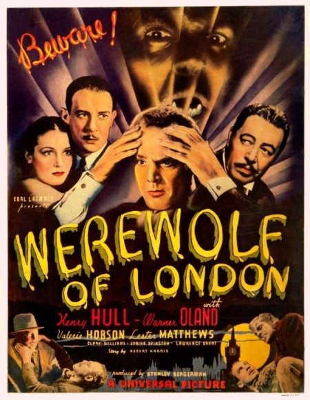 WerewolfOfLondon1935