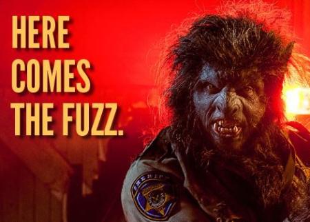 WolfFUZZ