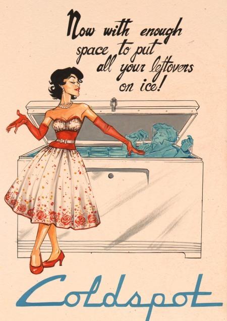 icebox+ad