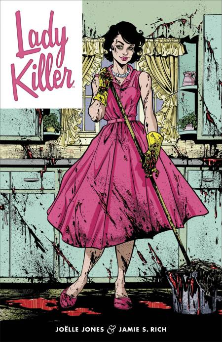 LADY-KILLER-TP