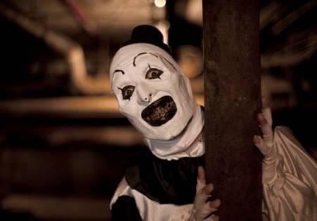 all-hallows-eve-2013-clown