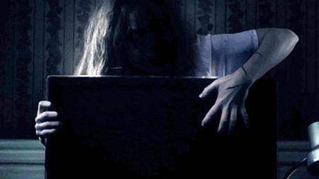 all-hallows-eve2-alexia1
