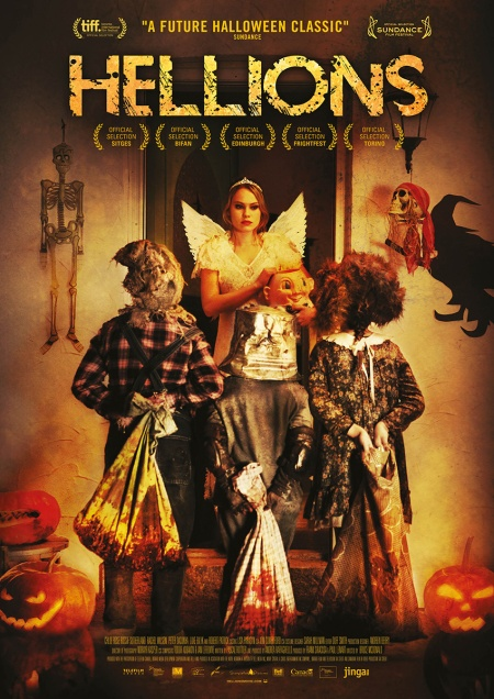 HELLIONS_cover