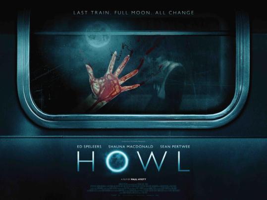 howlcover