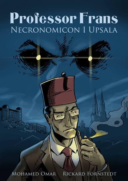 necronomicon-i-upsala