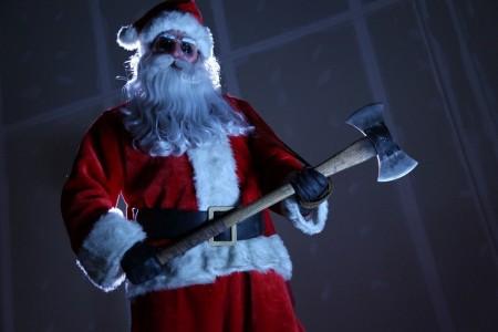 christmas-silent-night