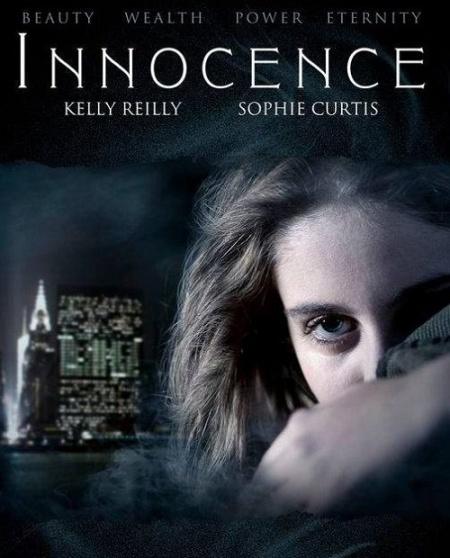 Innocence-2014-Poster