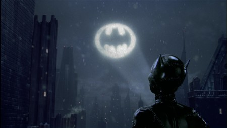 batman-returns-