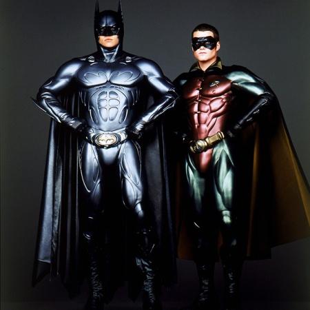 batman_forever_