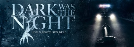 dark-was-the-night-