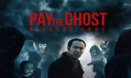 pay-the-ghost-