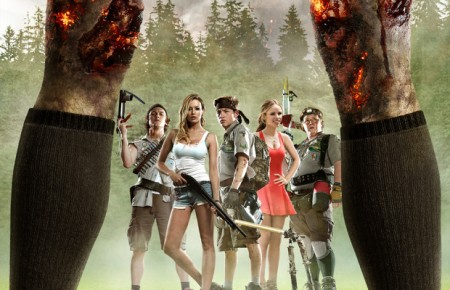 Scouts-Guide-to-the-Zombie-Apocalypse-2015