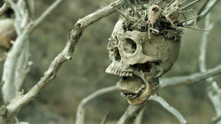 Bone-Tomahawk-000