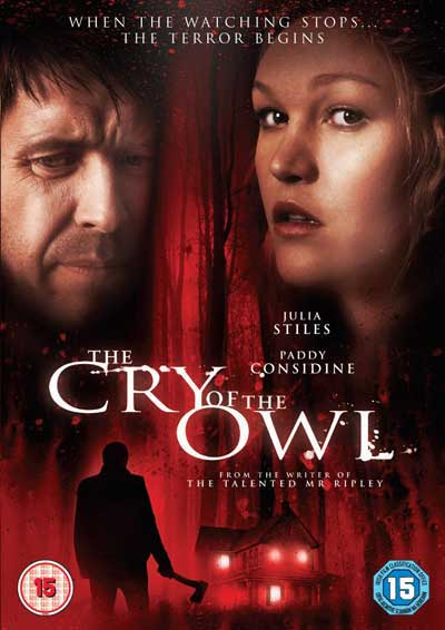 Cry-of-the-Owl-2009
