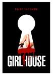 girlhouse1