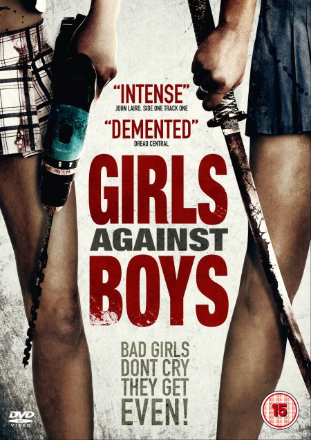 GIRLS_AGAINST_BOYS_