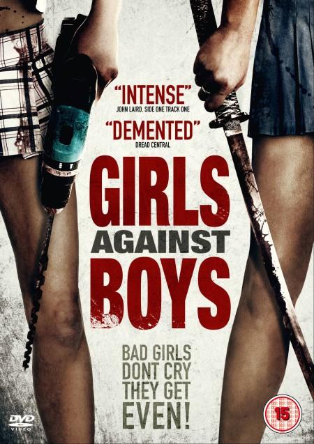 GIRLS_AGAINST_BOYS_