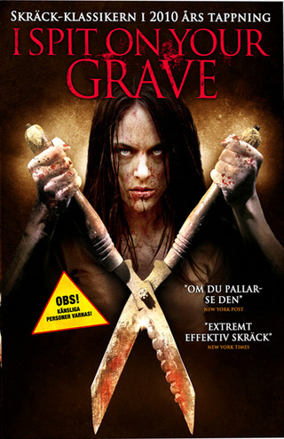 i_spit_on_your_grave_2010