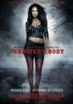jennifer's-body-poster