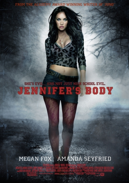 jennifer's-body-poster