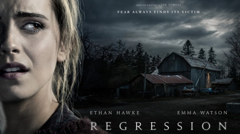 regression-2015
