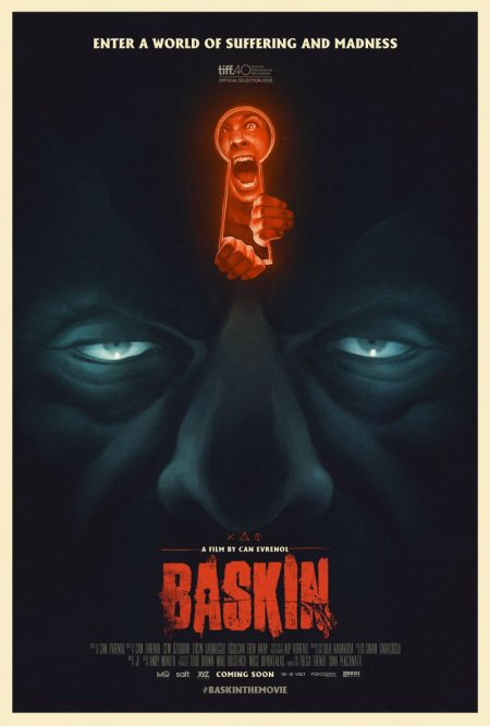 Baskin-2015-movie-poster