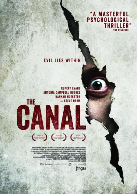 The_Canal-