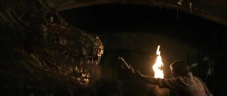 Gaten Ragnarok 5