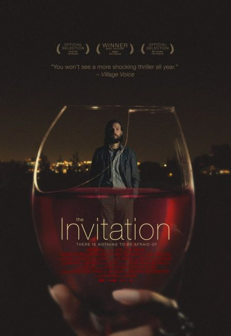 The-Invitation-
