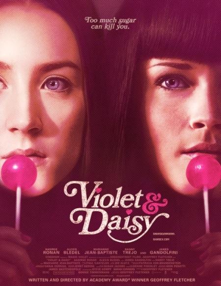 violet-daisy